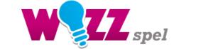 wizz-spel