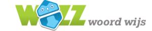 wizz-woord-wijs